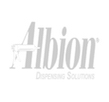 Albion Eng